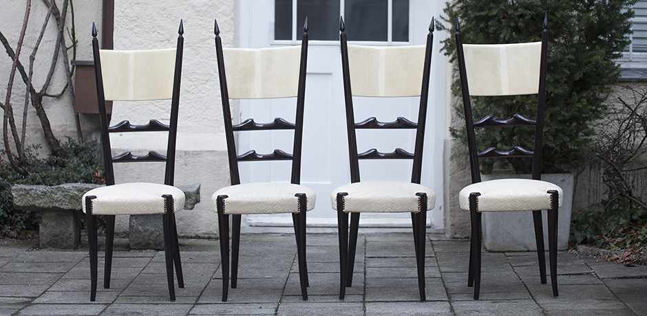 Aldo_Tura_dining_chairs_1