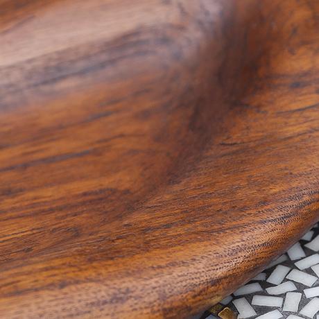 wooden_bowl_natural_artwork