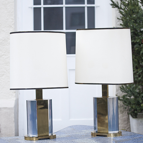 Crespi_table_lamp_1