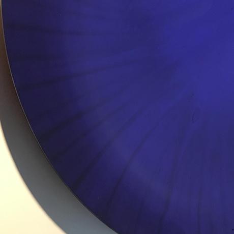 Gaignon_mirror_violett_5