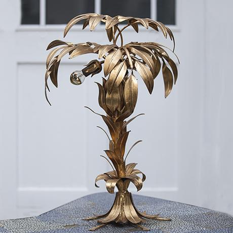 Koegl_palm_table_lamp_1