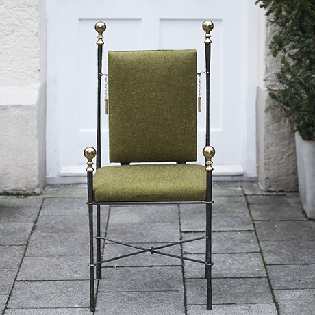 Maison_Jansen_chair_1
