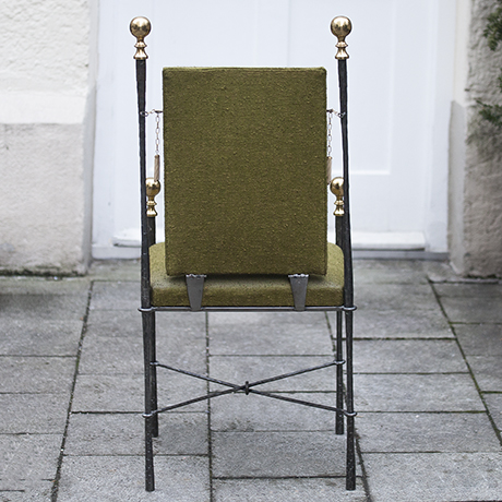 chair_interior_vintage_design