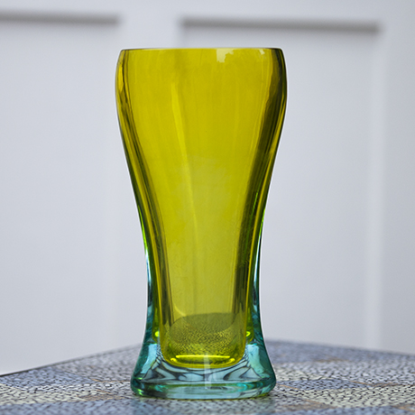 Murano_vase_yellow_blue_1s