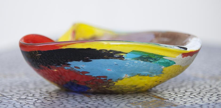 Aureliano_Toso_bowl_centerpiece