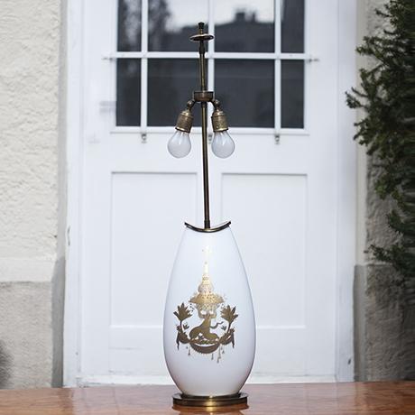 Bjorn_Wiinblad_table_lamp_Primavera