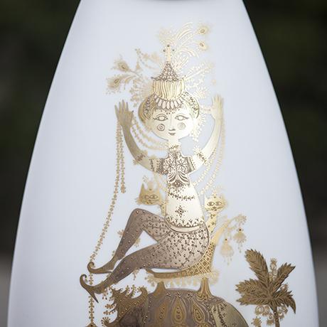 Tischlampe_weiss_gold
