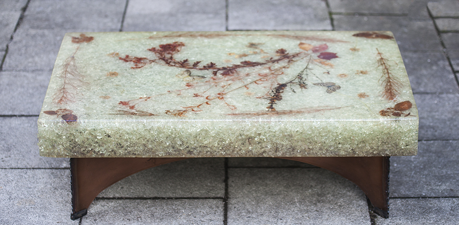 Resin_butterfly_coffee_table