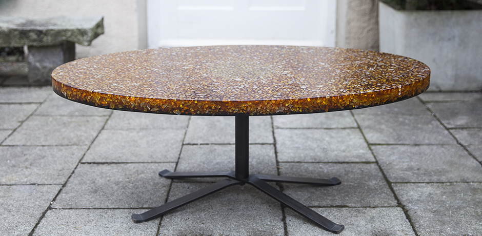 Pierre_Giraudon_table_brown