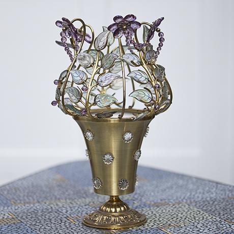 Stejnar_crystal_table_lamp