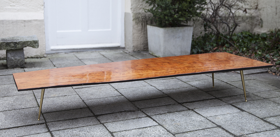 Teak_coffee_table_1
