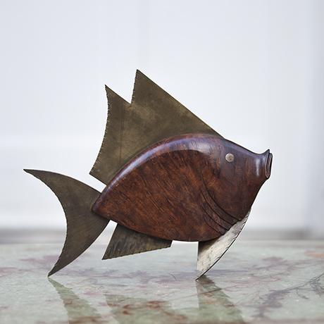 burlwood_fish_1
