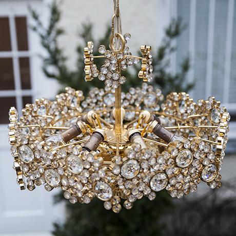 chandelier_ceiling_lamp_lighting