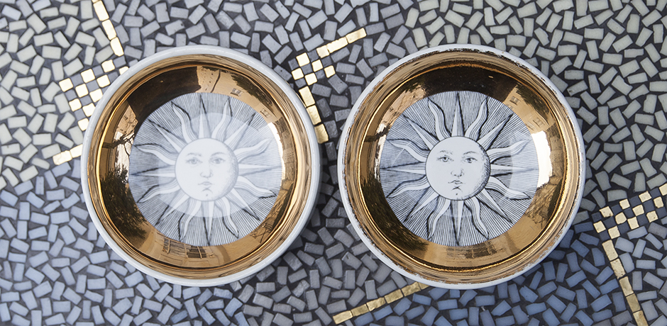Fornasetti_ashtray_1