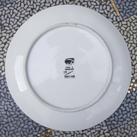 Fornasetti_plate_marked_vintage