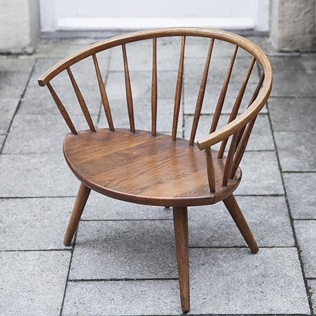 chair_wooden_oak_vintage