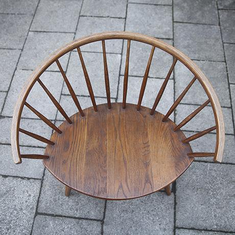 vintage_furniture_
