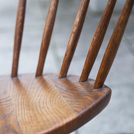 Yngve_solid_oak_chair