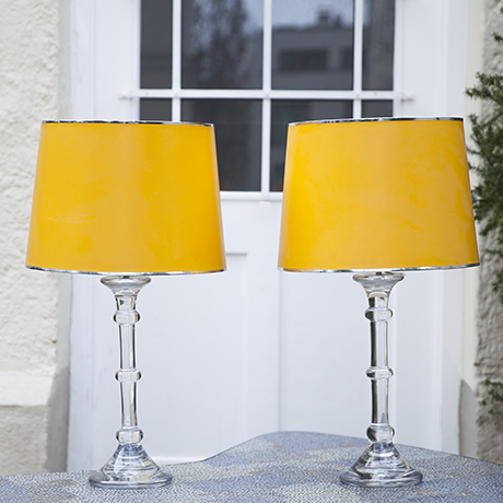 Ingo_Maurer_table_lamp