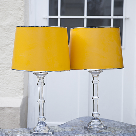 ingo maurer table lamp modell tiffany 1969 schlicht designm bel. Black Bedroom Furniture Sets. Home Design Ideas