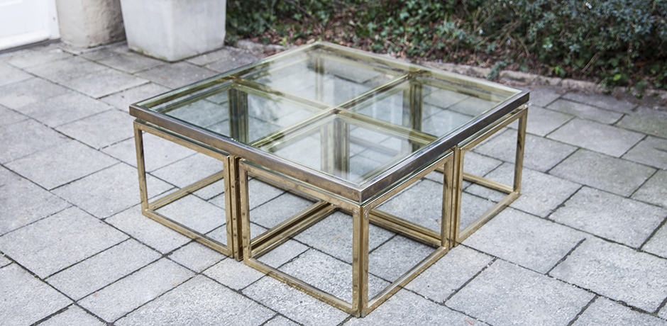 Maison_Charles_table_bicolor
