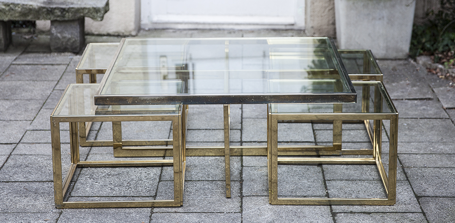 french_low_glass_table