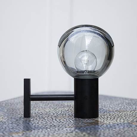 Seguso_Applique_model_wall_lamp
