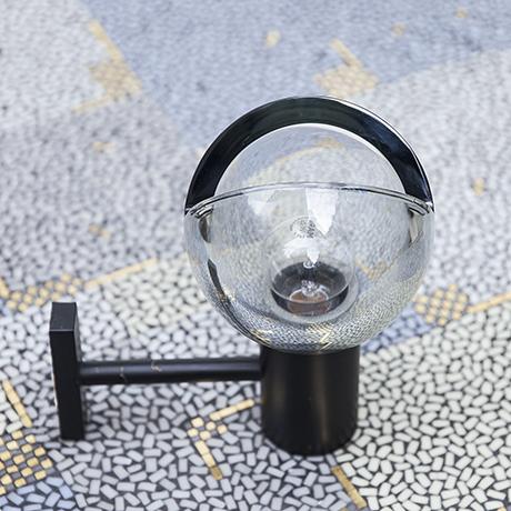 Seguso_Murano_glass_lamp