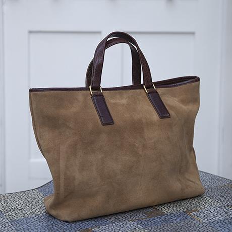 Yves_Saint_Laurent_leather_bag
