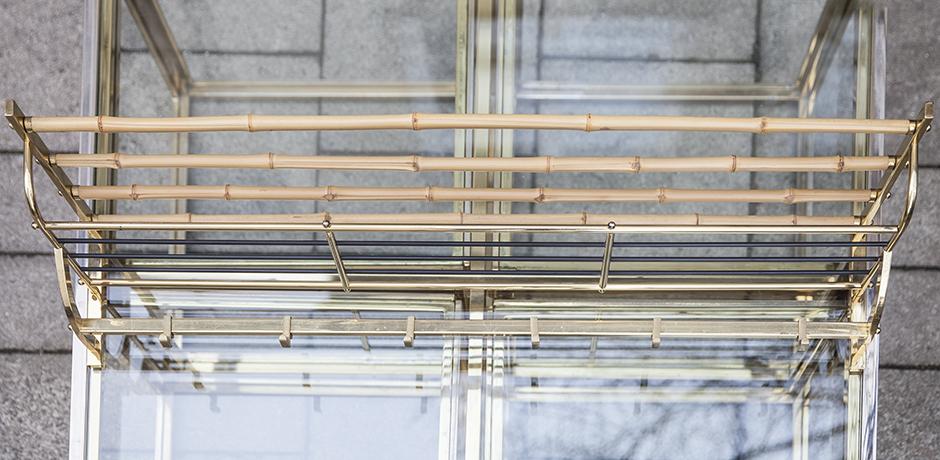 bamboo_Garderobe_design
