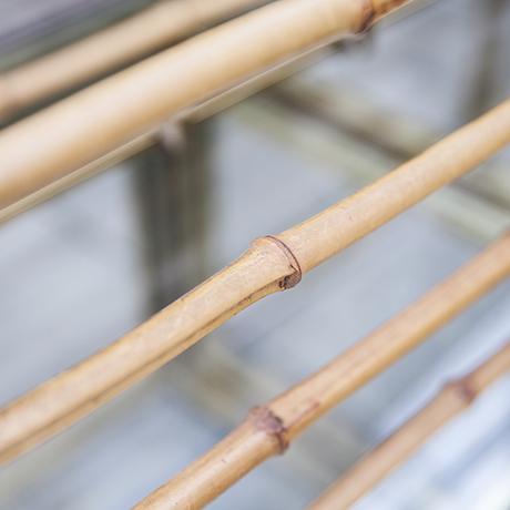 bamboo_wardrobe_Garderobe