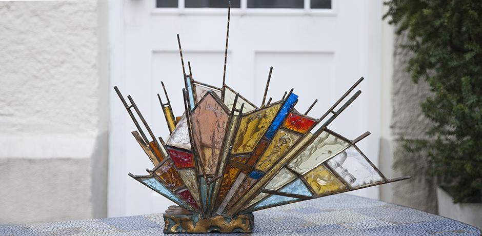 brutalist_bronze_table_lamp_1