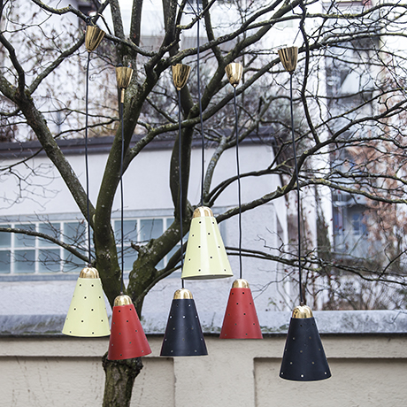 cone_pendant_lamps_1
