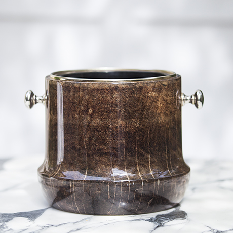 Aldo_Tura_ice_bucket