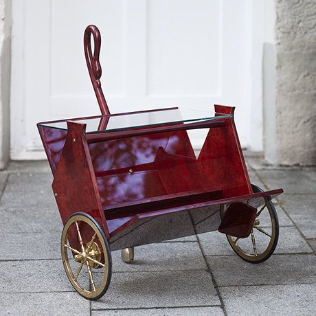 Aldo_Tura_magazine_bar_cart_1