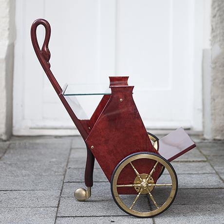 Aldo_Tura_bar_cart_red
