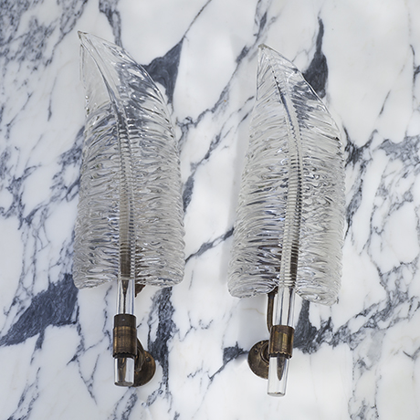 Barovier_wall_sconces_1