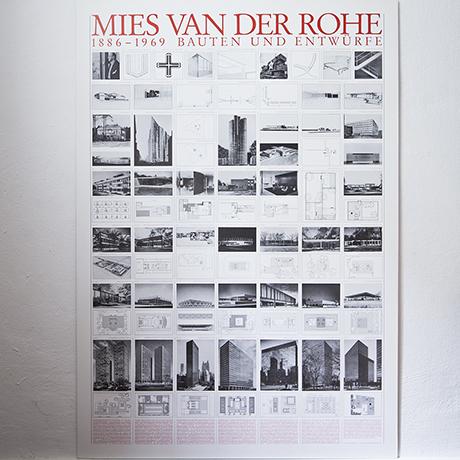 Mies_Van_Der_Rohe_Poster