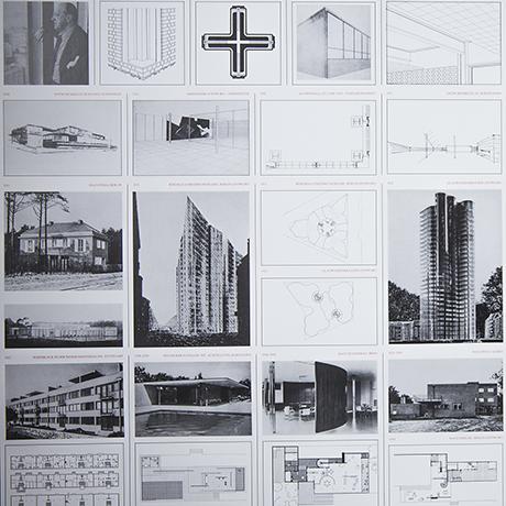 Bauhaus_poster_plakat_architecture