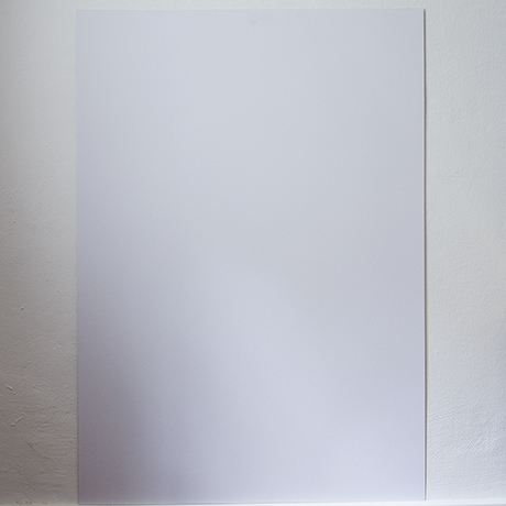 Bauhaus_poster_ Ausstellung_Wohnung