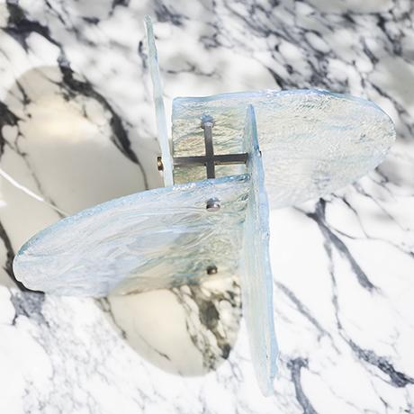 Carlo_Nason_table_lamp_blue