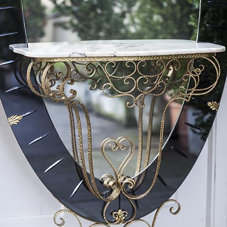 Colli_mirror_vintage_furniture