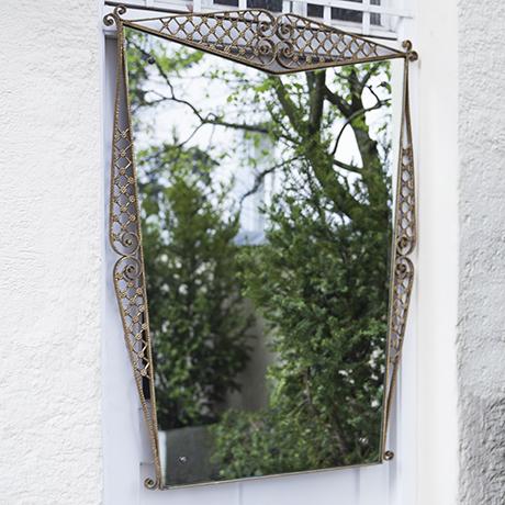 Colli_trapeze_mirror_2