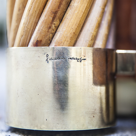Crespi_italian_design_signed_dresser