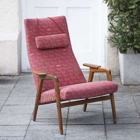 Ekstrom_teak_armchair_1