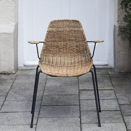 Gian_Legler_armchair_feelgood_design