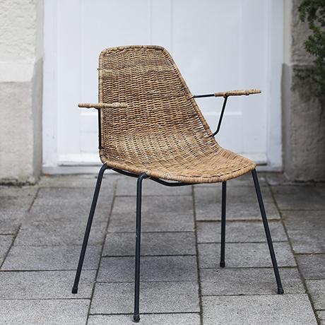 Gian_Legler_armchair_bamboo