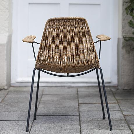 Gian_Legler_outdoor_basket_chair