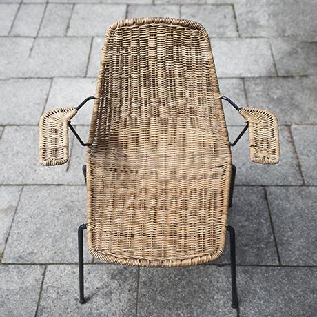 Franco_Legler_basket_armchair