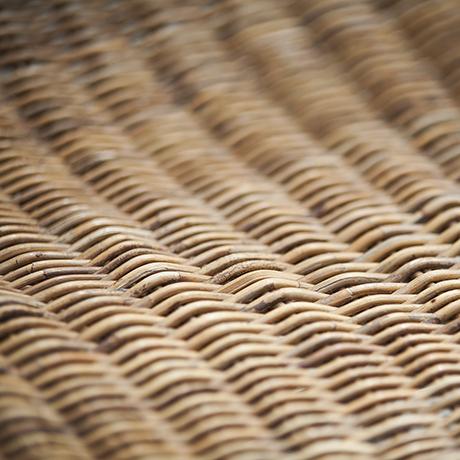 Franco_Legler_armchair_bamboo